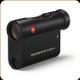 Leica - Rangemaster - CRF-2400-R - 40546