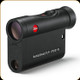Leica - Rangemaster - CRF-2700-B - 40545