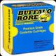 Buffalo Bore - 41 Rem Mag - 230 Gr - Hard Cast Keith Semi-Wadcutter  - 20ct - 16B