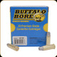 Buffalo Bore - 44 Magnum+P - 240 Gr - Deer Grenade - Hollow Point Gas Check - 20ct - 4F