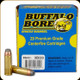 Buffalo Bore - Heavy 45 Colt+P - 300 Gr - Jacketed Flat Nose - 20ct - 3B