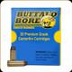 Buffalo Bore - 454 Casull - 360 Gr - Hard-Cast Lead Boat Tail -Long Wide Nose - 20ct - 7C