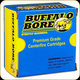 Buffalo Bore - 30-06 Lower Recoil - 150 Gr - Spitzer Bullet - 20ct - 40D/20