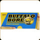 Buffalo Bore - Heavy 35 Rem - 220 Gr - Jacketed Flat Nose - 20ct - 17A