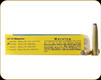 Buffalo Bore - 45-70 Govt Magnum - 405 Gr - Jacketed Flat Nose - 20ct - 8B