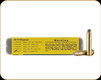Buffalo Bore - 45-70 Govt Magnum - 300 Gr - Jacketed Hollow Point - 20ct - 8E