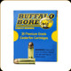 Buffalo Bore - Heavy 44 Mag - 300 Gr - Jacketed Flat Nose - 20ct - 4B