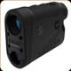 Sig Sauer - Kilo 1800BDX - Laser Rangefinder - 6x22mm - Black - SOK18601