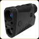 Sig Sauer - Kilo 2200BDX - Laser Rangefinder - 7x25mm - SOK22704