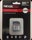 Ridgetec - High Speed Memory Card - 16GB