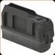 Ruger - American Rifle Mag - .450 Bushmaster - 3rd - Polymer - Black - 90633