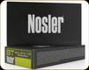 Nosler - 280 Ackley Imp - 140 Gr - Ballistic Tip - 20ct - 43504