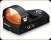 Vortex - Venom - Red Dot Sight - 6 MOA - VMD-3106