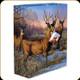 Deer Gift Bag - X-lg