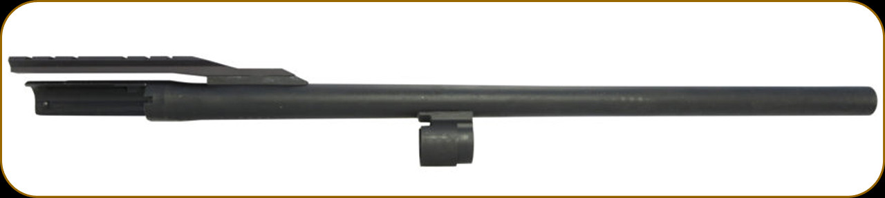 Remington - Slug Barrel - Remington 11-87 - Special Purpose