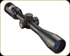 Nikon - Prostaff 5 - 3.5-14x40 - SFP - Nikoplex Ret - Matte - 35529