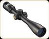 Nikon - Prostaff 5 - 3.5-14x40mm - SF - BDC Ret - Matte Black - 35530