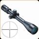 Nikon - Prostaff 7 - 5-20x50mm - SF - BDC Ret - Matte - 16335