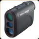 Nikon - Aculon AL11 - Laser Rangefinder - 6-550 yds - Target Priority Model - 8397