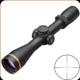Leupold - VX-6HD - 2-12x42mm - SFP - Illum. T-MOA Ret - Matte Black - 171557