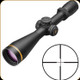 Leupold - VX-5HD - 3-15x56mm - SFP - FireDot Duplex Ret - Matte Black - 171390