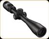 Nikon - Prostaff 5 - 4.5-18x40mm - SFP - BDC Ret - Matte Black - 35536