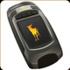 Leupold - LTO-Quest - Thermal Imager w/Camera and Flashlight - Shadow Grey - 173096