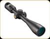 Nikon - Monarch 3 - 5-20x44mm - SFP - BDC Ret - Matte Black - 35557