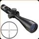 Nikon - Monarch 7 - 3-12x56mm - SF - Advanced BDC Ret - Matte - 16373