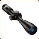 Nikon - Monarch 7 - 2.5-10x50mm - SFP - Ret 4 - Matte Black - 35571