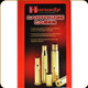 Hornady - 338 Norma Mag - 20ct - 86833