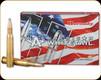 Hornady - 270 Win - 140 Gr - American Whitetail - InterLock - 20ct - 80534