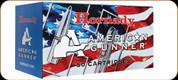 Hornady - 300 Blackout 125 Gr - American Gunner - HP - 50Ct - 80897