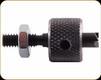 Hornady - Primer Pocket Uniformer - Small - 041212