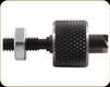 Hornady - Primer Pocket Uniformer - Large - 041211