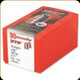 Hornady - 10mm - 180 Gr - XTP - HP - 100ct - 40040