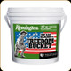 Remington - 300 AAC Blackout - 120 Gr - OTFB - UMC Freedom Bucket - 160ct