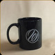 Weatherby - Black Coffee Cup