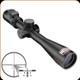 Nikon - Monarch 7 - 4-16x50mm - SFP - Illum Adv BDC w/Dot Ret - Matte Black - 16372