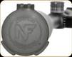 Nightforce - Objective Flip-up Lens Cap - 42mm ATACR, NXS 10x - A470