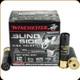 """Winchester - 12 Ga 3.5"""" - Shot 2 - Blind Side - 25ct - SBS12LHV2"""
