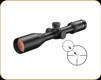 Zeiss - Conquest V6 - 5-30x50mm - SFP - #6 Ret + BDC Turret
