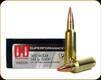 Hornady - 300 WSM - 165 Gr - Superformance - GMX - 20ct - 82206