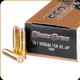 Blazer - 357 Mag - 158 Gr - Jacketed Hollow Point - 50ct - 5207
