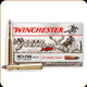 Winchester - 30-06 Sprg - 150 Gr - Deer Season XP - Extreme Point - 20ct - X3006DS