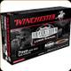 Winchester - 7mm Rem Mag - 168 Gr - Expedition Big Game - AccuBond LR - 20ct - S7LR