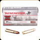 Winchester - 35 Rem - 200 Gr - Super X - Power-Point - 20ct - X35R1