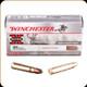 Winchester - 35 Rem - 200 Gr - Super X - Power-Point - 20ct - X35R1