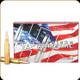 Hornady - 7mm Rem Mag - 154 Gr - American Whitetail - InterLock - 80590