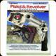 Lyman - Pistol & Revolver Handbook - Reloading Manual - 3rd Edition - 9816500